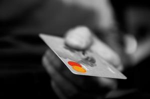 forbrukslån kredittkort