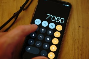 iphone-tall